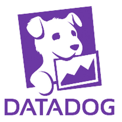 datadog_icon