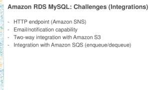 ism304-oracle-to-amazon-rds-mysql-aurora-how-gallup-made-the-move-14-1024