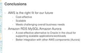 ism304-oracle-to-amazon-rds-mysql-aurora-how-gallup-made-the-move-27-1024