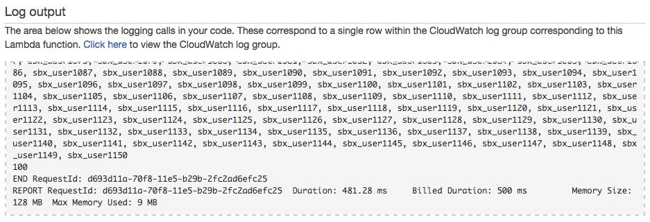 lambda_iroiro_05_sbx_user_count