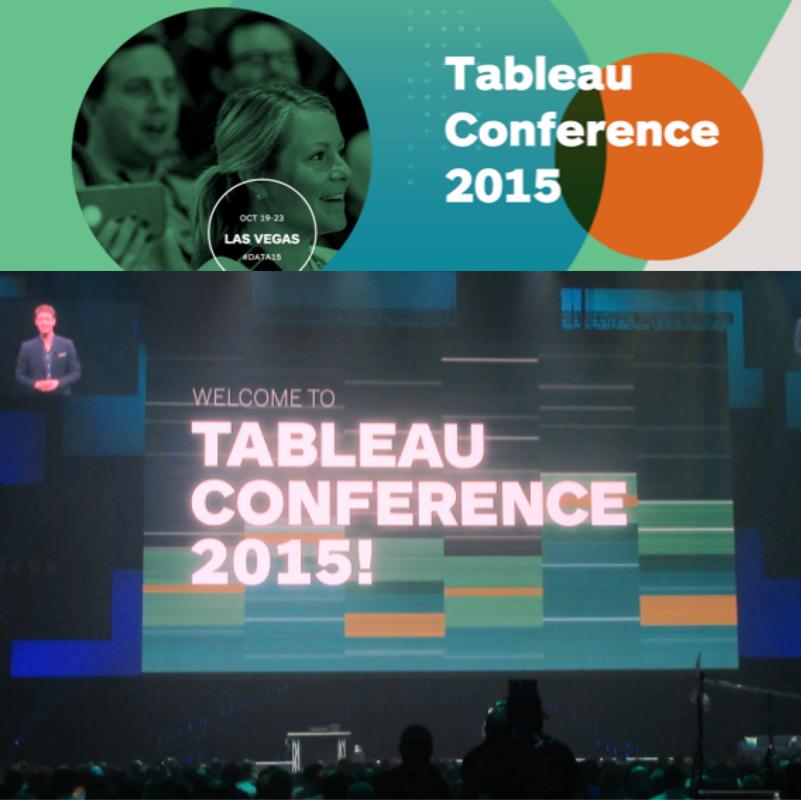 tableau-conference-2015-keynote-by-cto