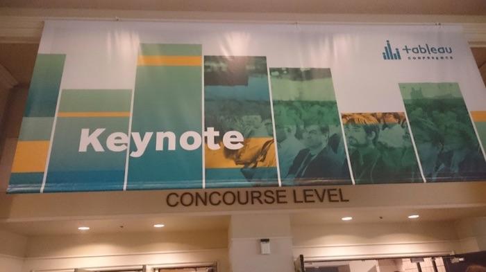 tc15-keynote_001