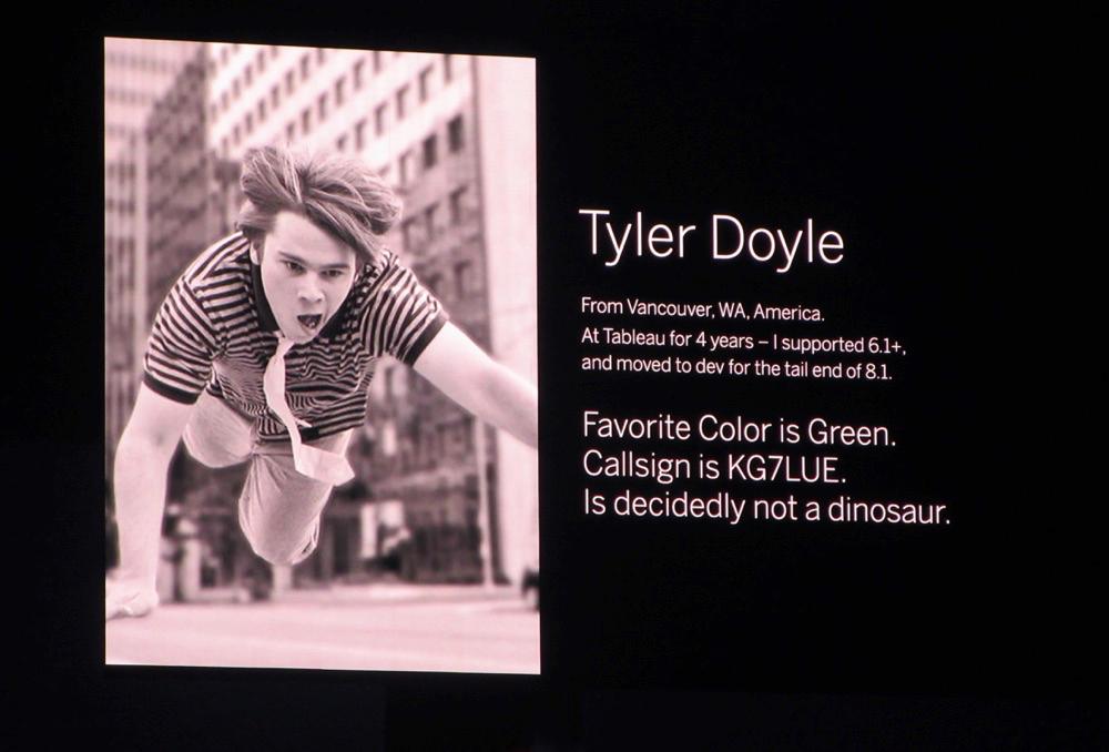 tc15-keynote_401