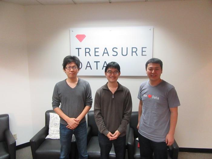 totsugeki-11_treasure-data_99