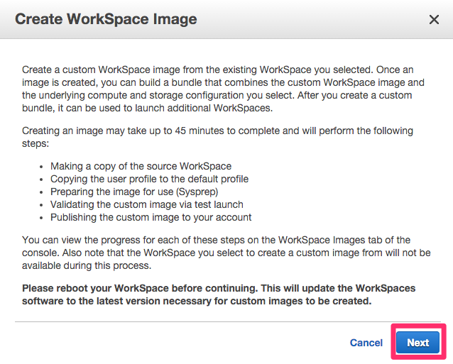 workspaces_create-image-2