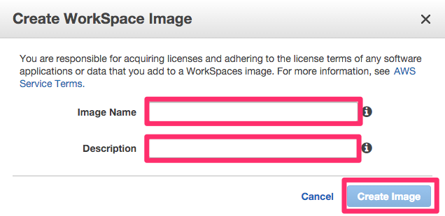 workspaces_create-image-3