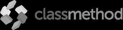 CM_Watermark_logo