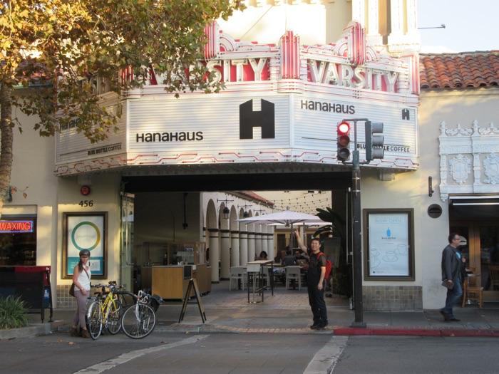 sap_presentation_hanahous_09