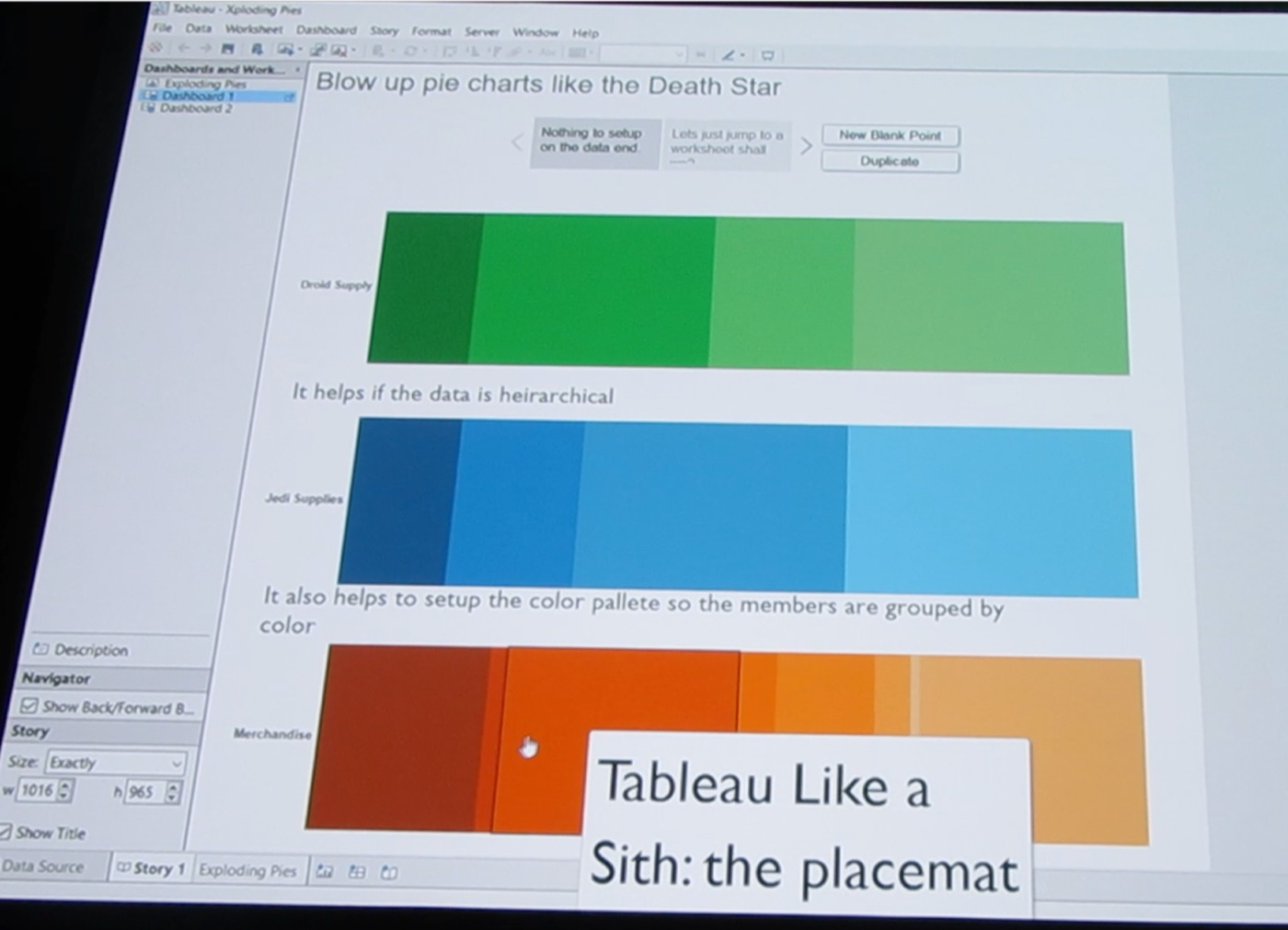 tc15-report-use_tableau_like_a_sith-701
