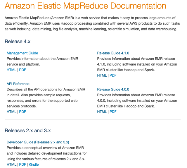 amazon-emr-release-differences2