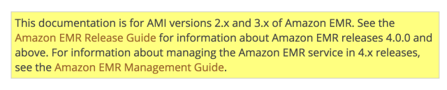 amazon-emr-release-differences4
