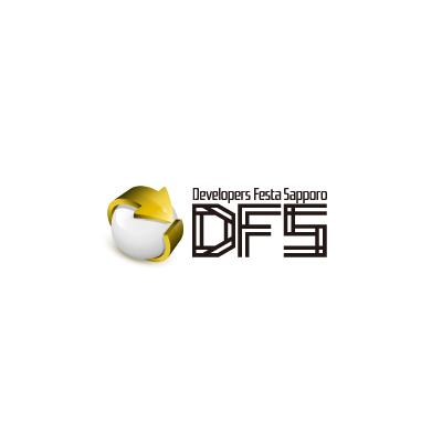 dfs2015_logo