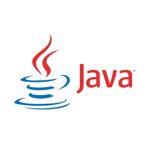 how to detect new line in a file java