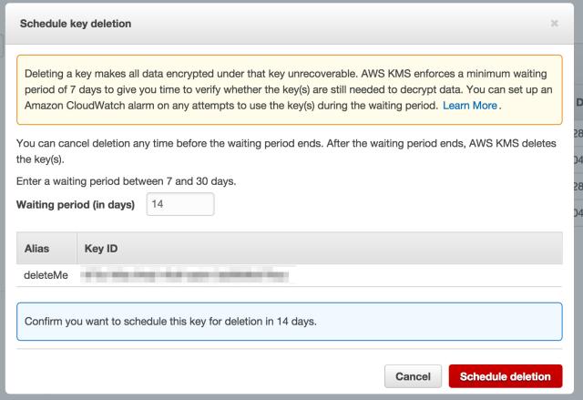 kms_schedule_key_deletion