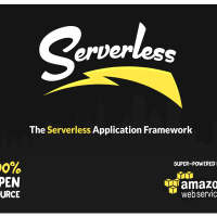 slack-slash-cm-and-serverless-005