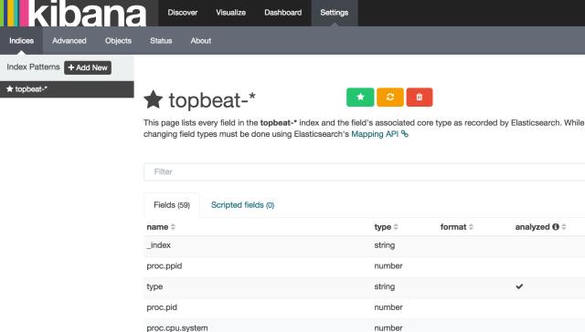 topbeat-__-_Settings_-_Kibana