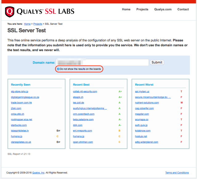 acm-ssl_server_test-01-2