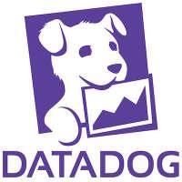 Datadog アイキャッチ