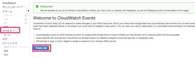 ecs-cloudwach-events-1