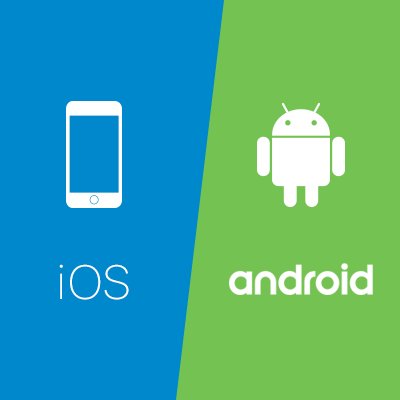 eye-catch-ios-and-android