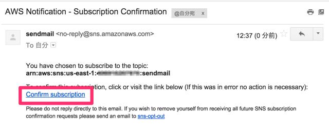 AWS_Notification_-_Subscription_Confirmation_-_sasaki_daisuke_classmethod_jp_-_Classmethod_jp_メール