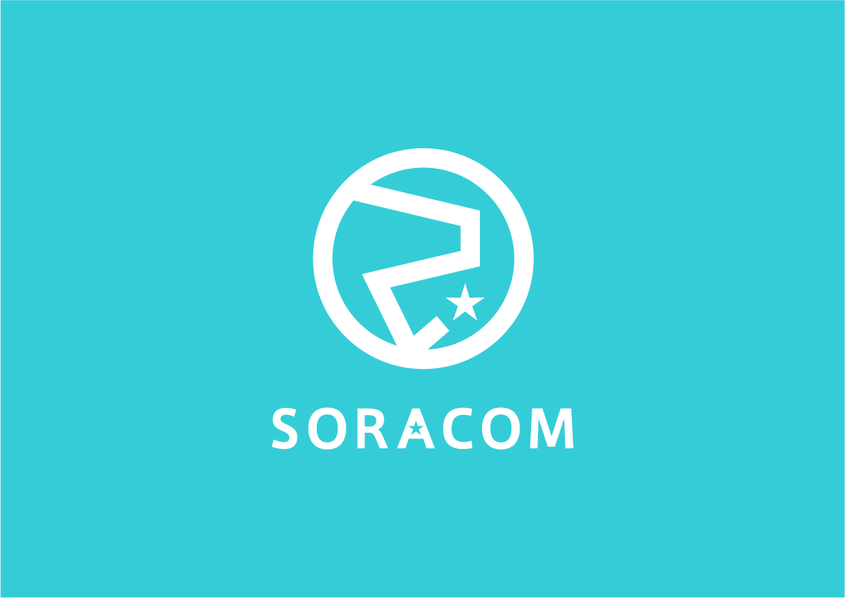 logo_soracom_sample_2