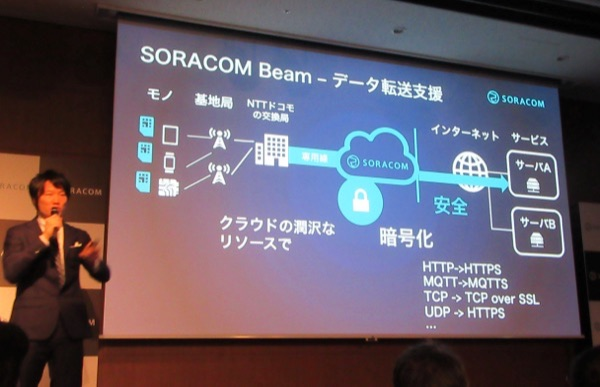 soracom-connected-01keynote_12