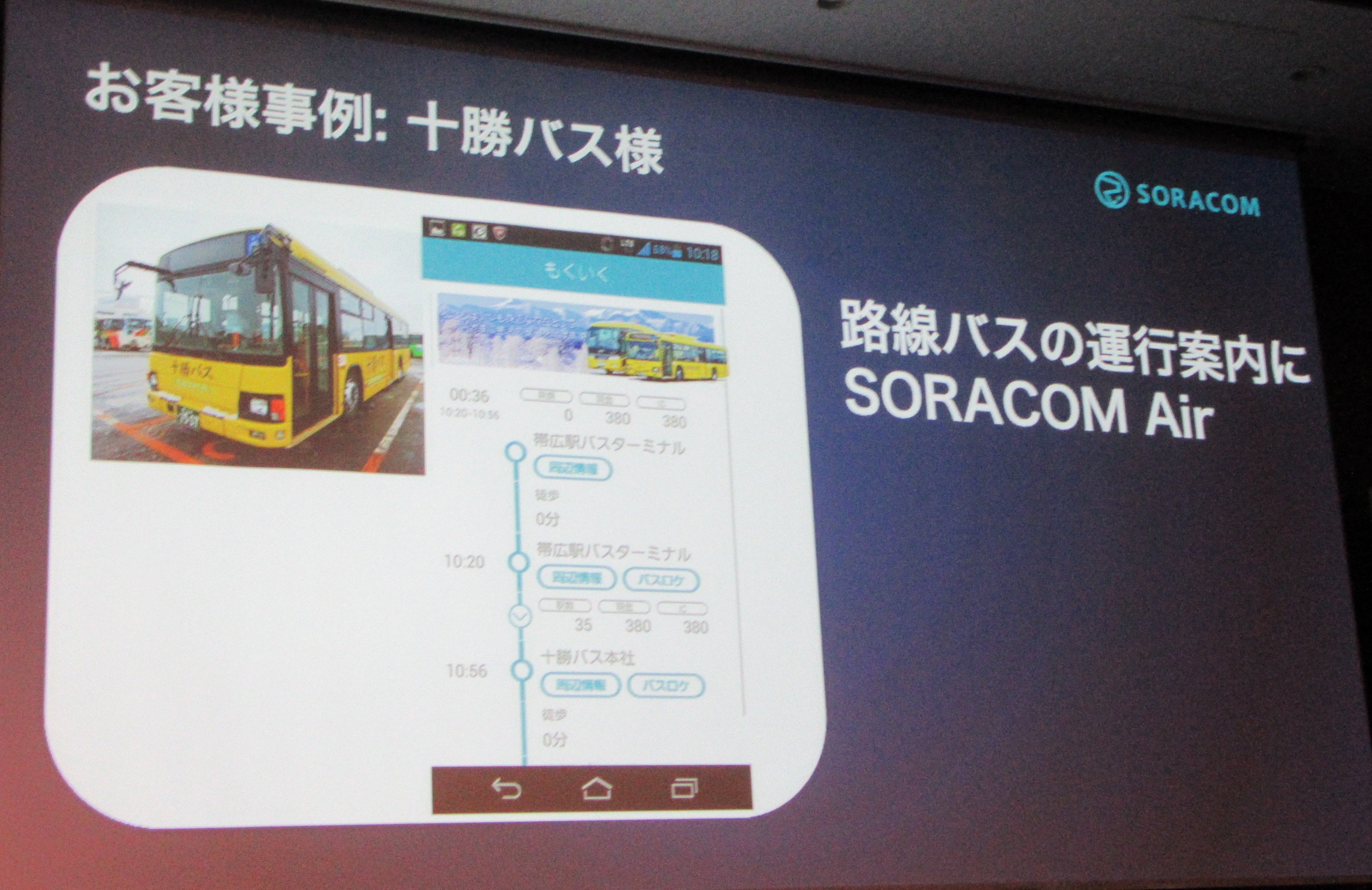 soracom-connected-01keynote_16