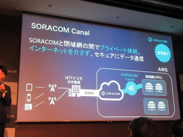 soracom-connected-01keynote_28
