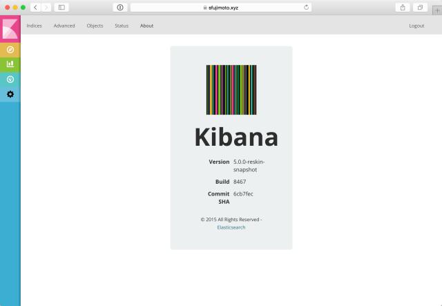 Settings_-_Kibana