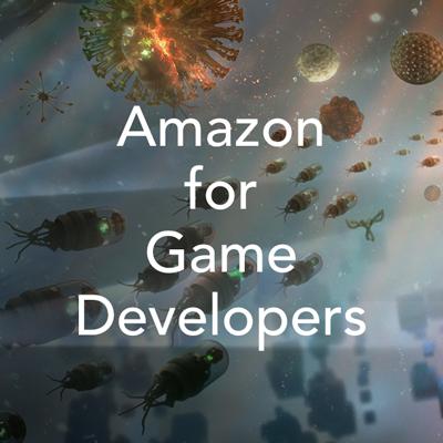 amazon-game