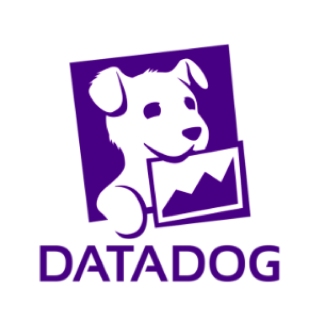 cmdevio2016-datadog