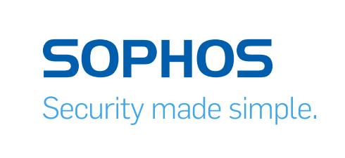 cmdevio2016-logo-sophos