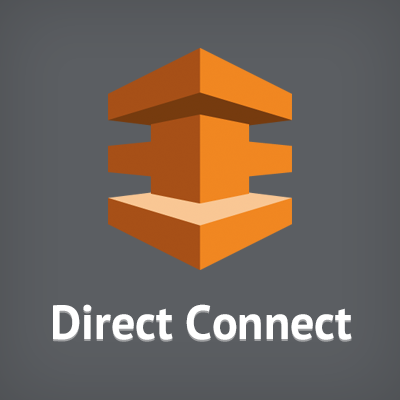 direct-connect-eyecatch