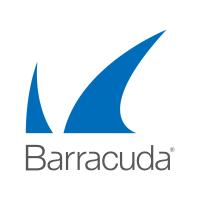 eyecatch_barracuda