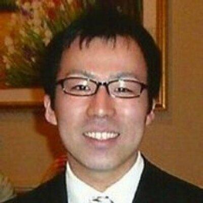 kishikawa_katsumi