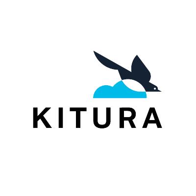 kitura-eyecatch