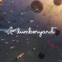 lumberyard-beta-eyecatch