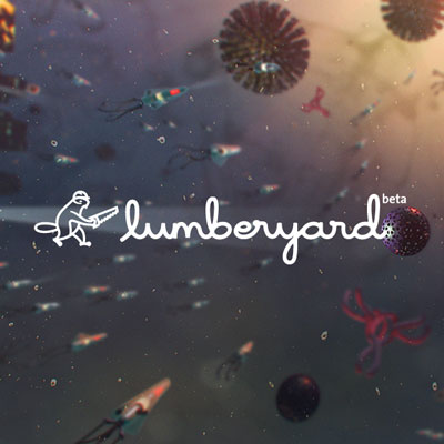 lumberyard-beta-eyecatch