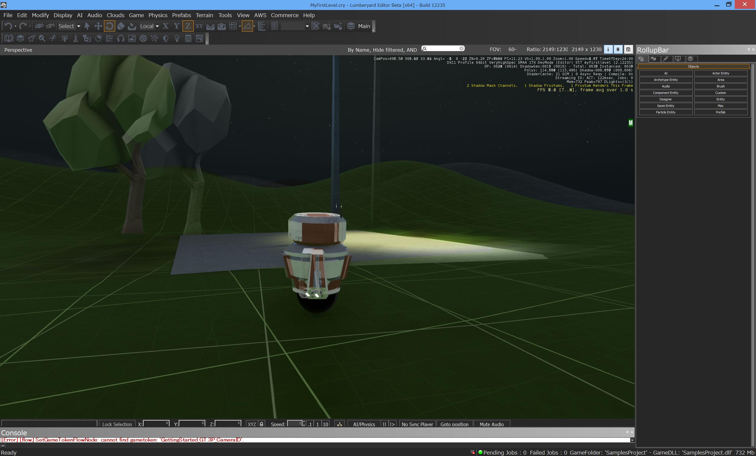 lumberyard-lighting-17