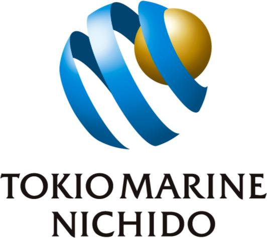 tokyo-marine-nichido