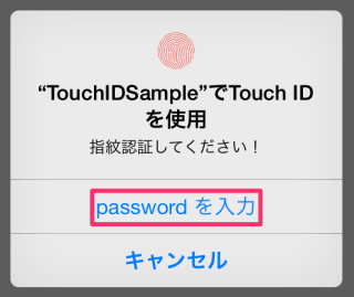touch-id-api-2016-003