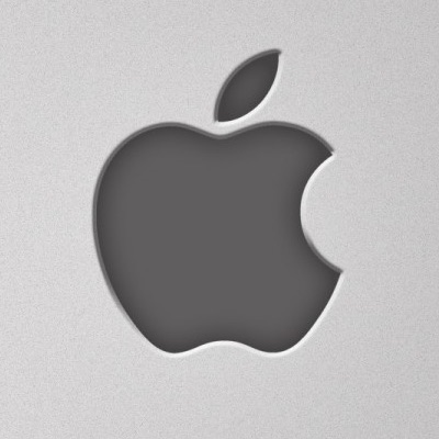apple-mac-logo-2