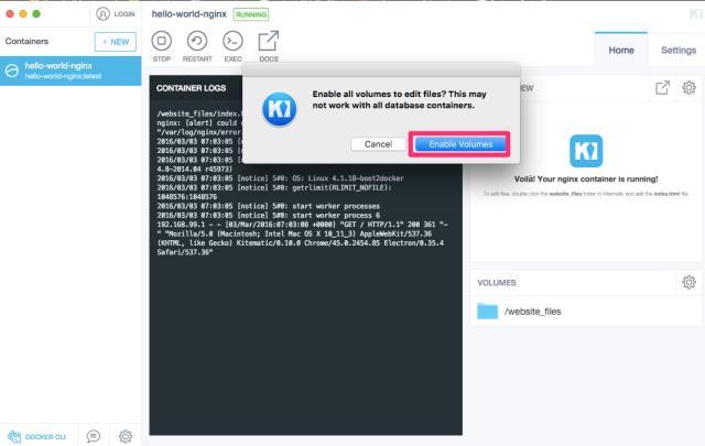 docker_toolbox_install-11