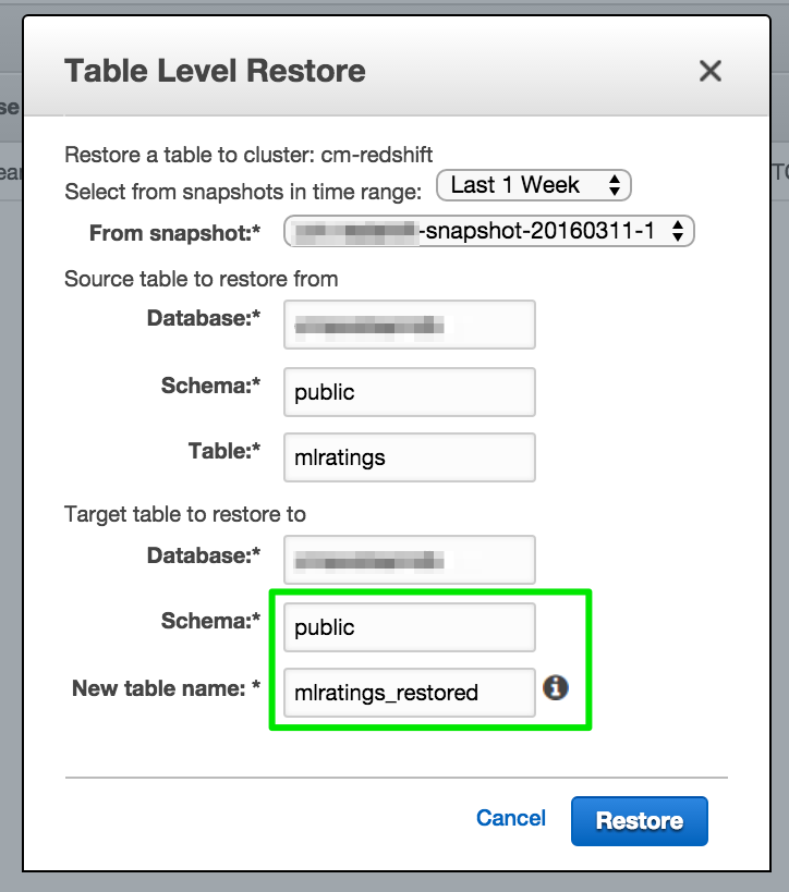 redshift-restore-table-from-snapshot-06