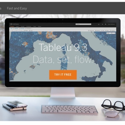 tableau93-is-released