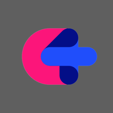 C4_icon_black-480x480