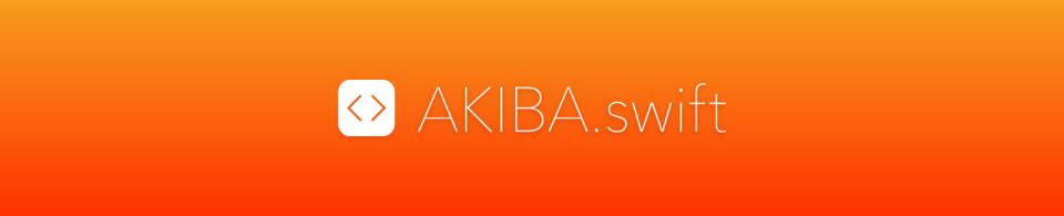akiba-swift-blog-banner