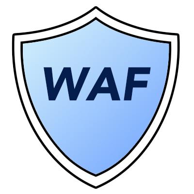 waf-eyecatch