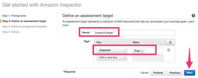 Amazon_Inspector 4